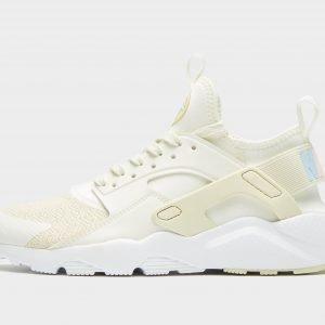 Nike Air Huarache Ultra Se Valkoinen