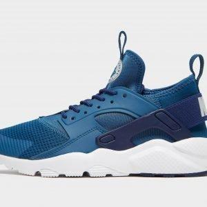 Nike Air Huarache Ultra Sininen