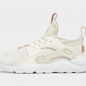 Nike Air Huarache Ultra Valkoinen