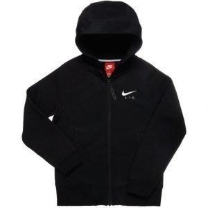 Nike Air Huppari