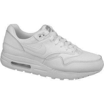 Nike Air Max 1 Gs 807602-100 urheilukengät