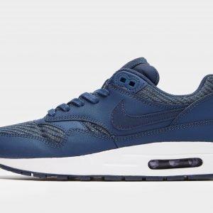 Nike Air Max 1 Se Sininen