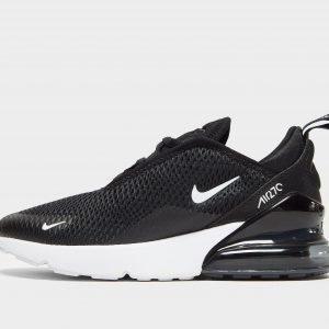 Nike Air Max 270 Musta