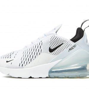 Nike Air Max 270 Valkoinen