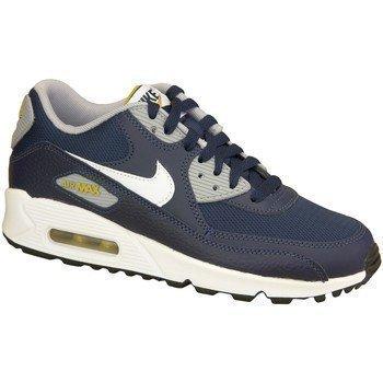 Nike Air Max 90 Gs 307793-417 urheilukengät