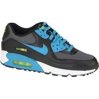 Nike Air Max 90 Gs 724824-004 urheilukengät