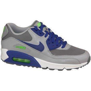 Nike Air Max 90 Gs 724824-005 urheilukengät