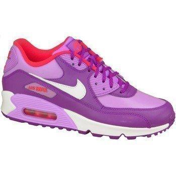 Nike Air Max 90 Gs 724852-501 urheilukengät