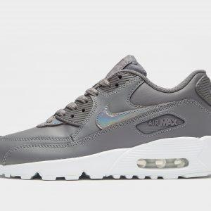 Nike Air Max 90 Harmaa