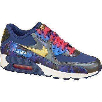 Nike Air Max 90 Ltr Gs 724879-004 urheilukengät