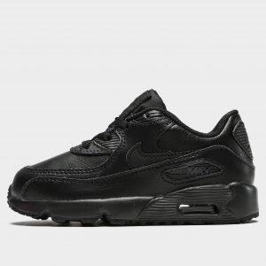 Nike Air Max 90 Musta