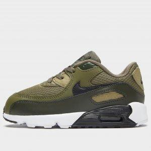 Nike Air Max 90 Olive / Black
