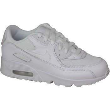 Nike Air Max 90 Ps 833420-100 urheilukengät