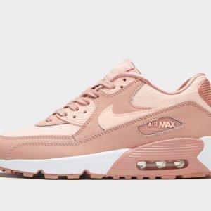 Nike Air Max 90 Se Vaaleanpunainen