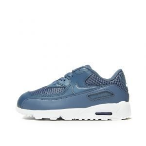 Nike Air Max 90 Sininen