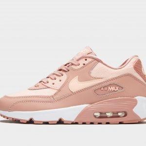 Nike Air Max 90 Vaaleanpunainen