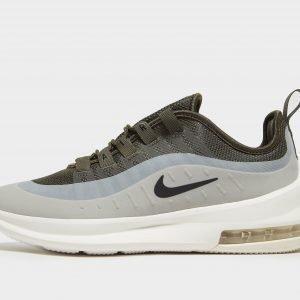 Nike Air Max Axis Khaki / Grey / White