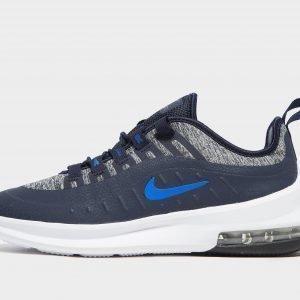 Nike Air Max Axis Obsidian / Blue / Grey