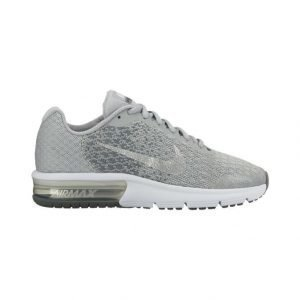 Nike Air Max Sequent 2 Juoksukengät