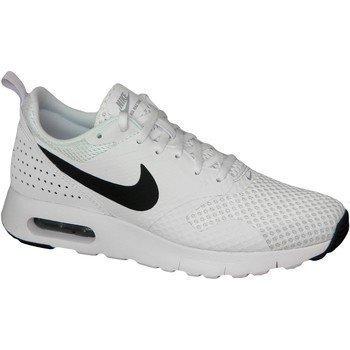 Nike Air Max Tavas GS 828569-101 matalavartiset kengät