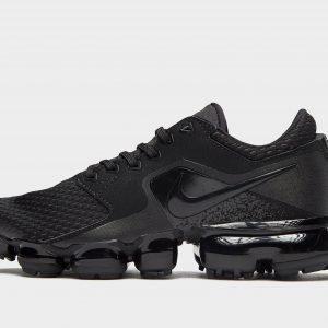 Nike  Air Vapormax Musta