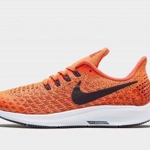 Nike Air Zoom Pegasus 35 Oranssi