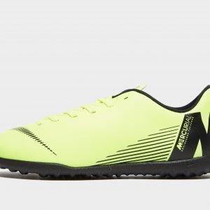Nike Always Forward Mercurial Club Tf Keltainen