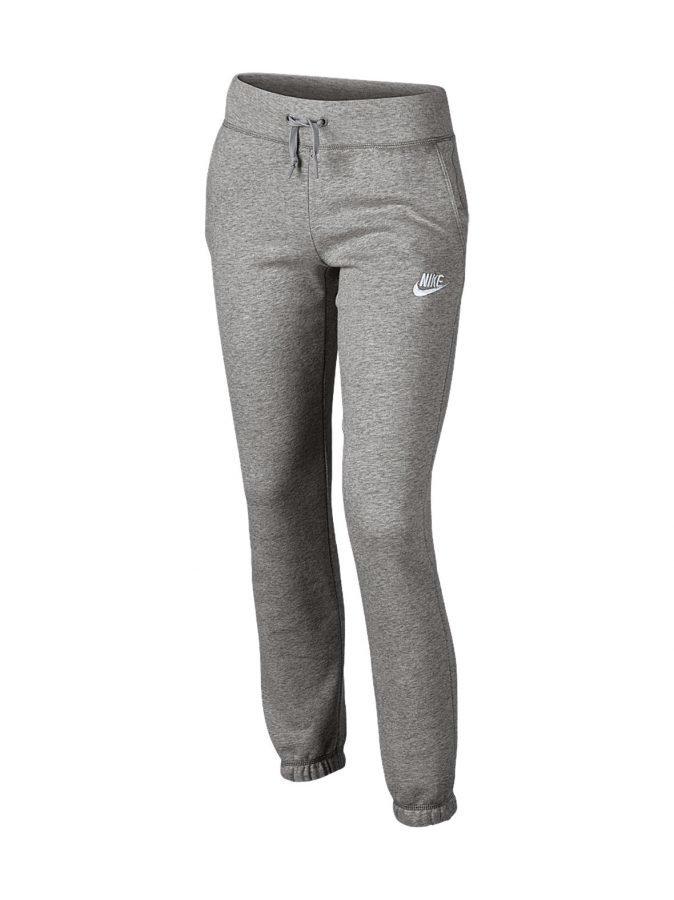 originales nueva apariencia amplia selección de colores Nike Collegehousut - Lastentarvikekauppa.fi