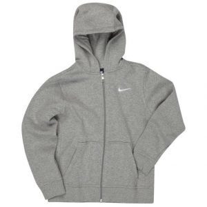 Nike Collegetakki