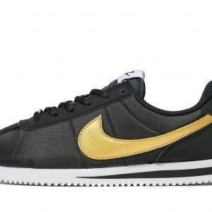 Nike Cortez Musta