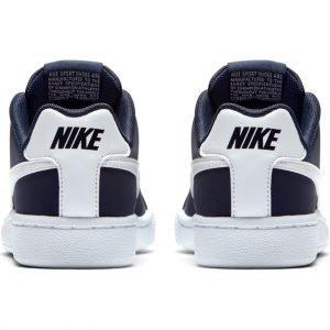 Nike Court Royale Kengät Nuorten Sininen