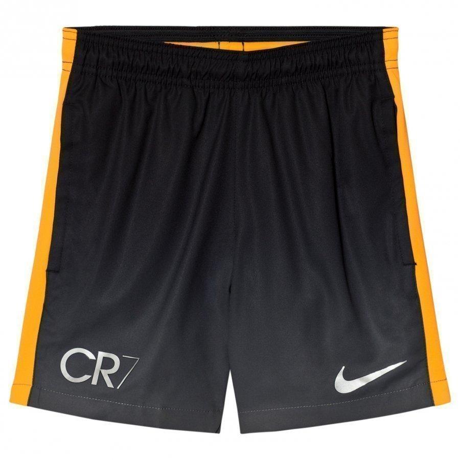 Nike Cr7 Squad Short Urheilushortsit