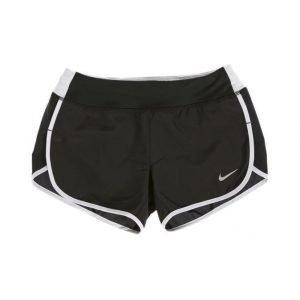 Nike Dri Fit Juoksushortsit