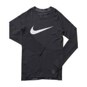 Nike Dri Fit Paita