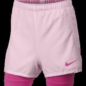 Nike Dry 2in1 Short Treenishortsit