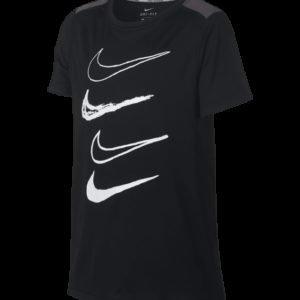 Nike Dry Gfx Tee Treenipaita