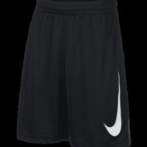 Nike Dry Hbr Short Treenishortsit