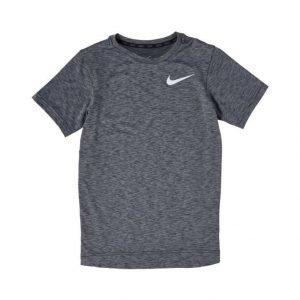 Nike Dry Paita