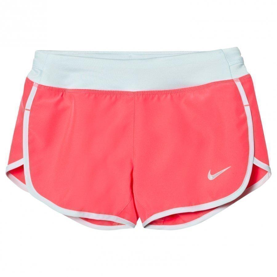 Nike Dry Running Shorts Racer Pink Urheilushortsit