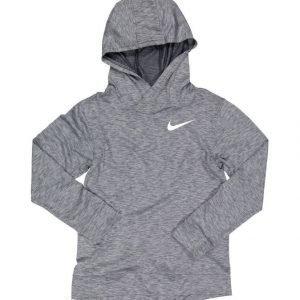 Nike Dry Treenihuppari