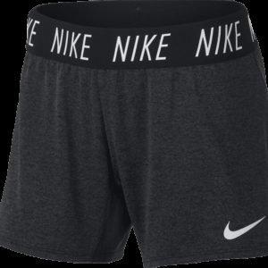 Nike Dry Trophy Short Treenishortsit