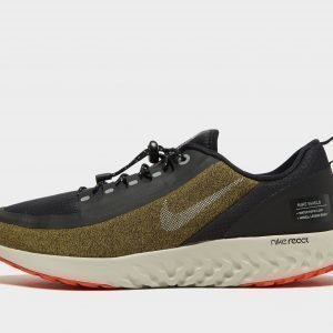 Nike Epic React Shield Olive