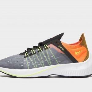 Nike Exp-X14 Musta