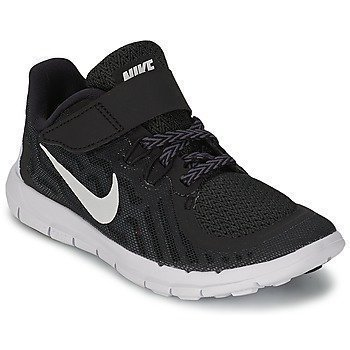Nike FREE 5.0 CADET matalavartiset kengät