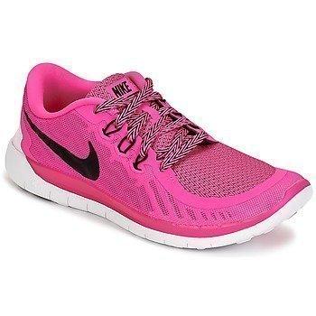 Nike FREE 5.0 JUNIOR matalavartiset tennarit