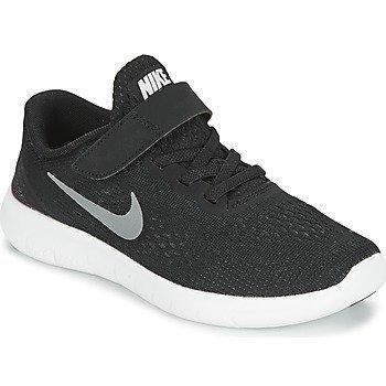 Nike FREE RUN CADET urheilukengät