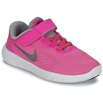 Nike FREE RUN CADETTE urheilukengät