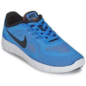 Nike FREE RUN JUNIOR urheilukengät