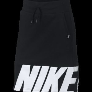 Nike Flc Air Skirt Hame