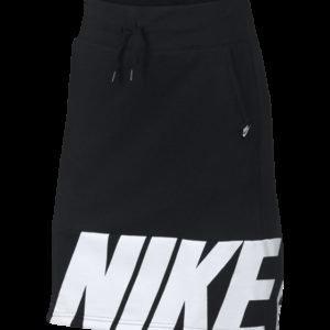 Nike Flc Air Skirt Hame